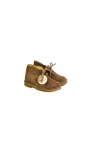 10013726 Jacadi Kids ~ Boots 3T (EU24) at Retykle