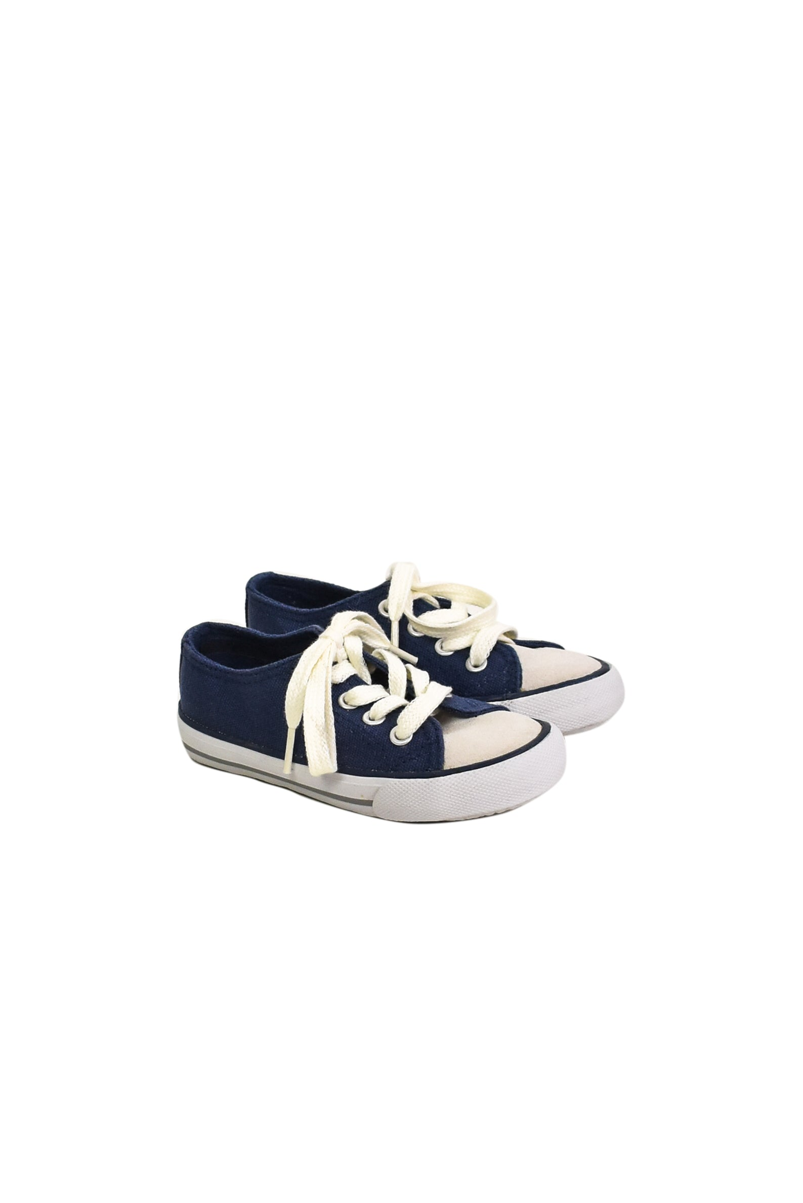 10013727 Jacadi Kids ~Shoes 3T (EU24) at Retykle