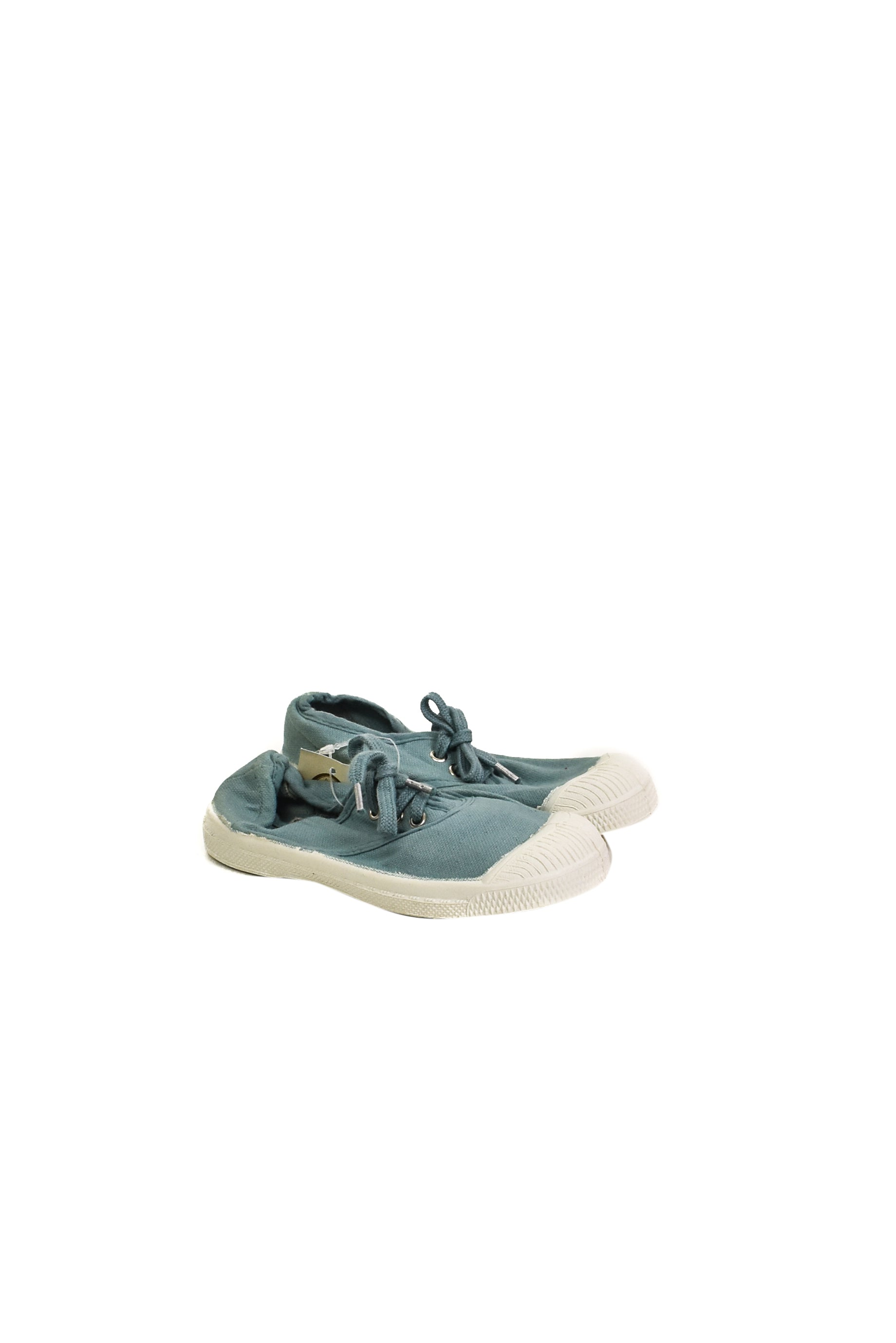 10013769 Bensimon Bonpoint Kids ~ Shoes 3T (EU 25 / US 8) at Retykle