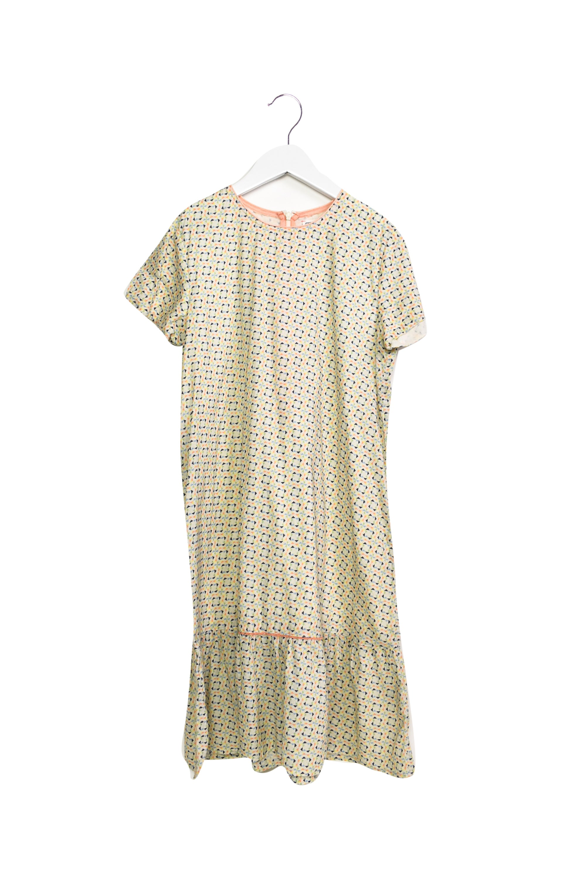 10014860 Bonheur du Jour Kids ~ Dress 12 at Retykle