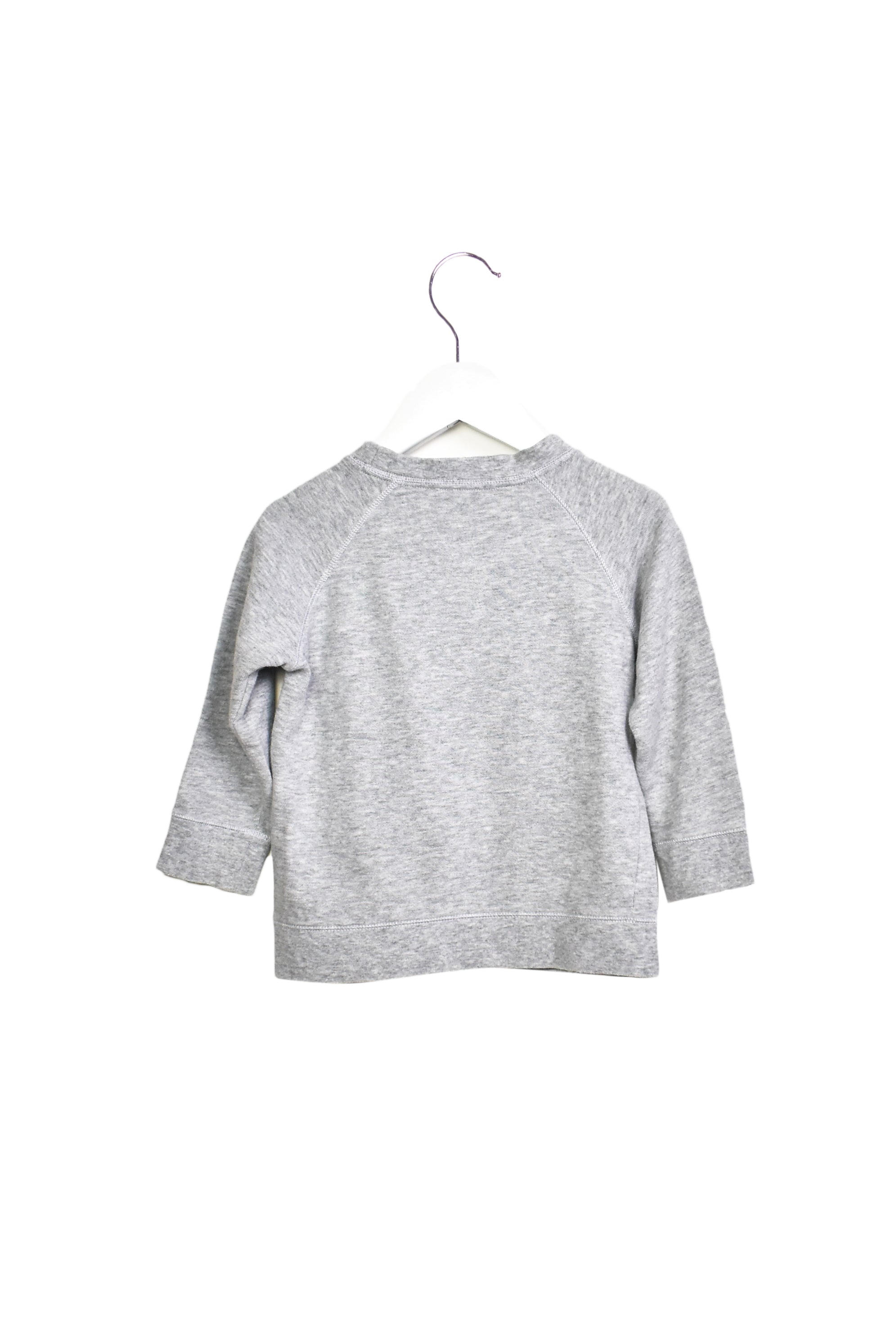 10014880 Stella McCartney Kids ~ Sweatshirt 2T at Retykle