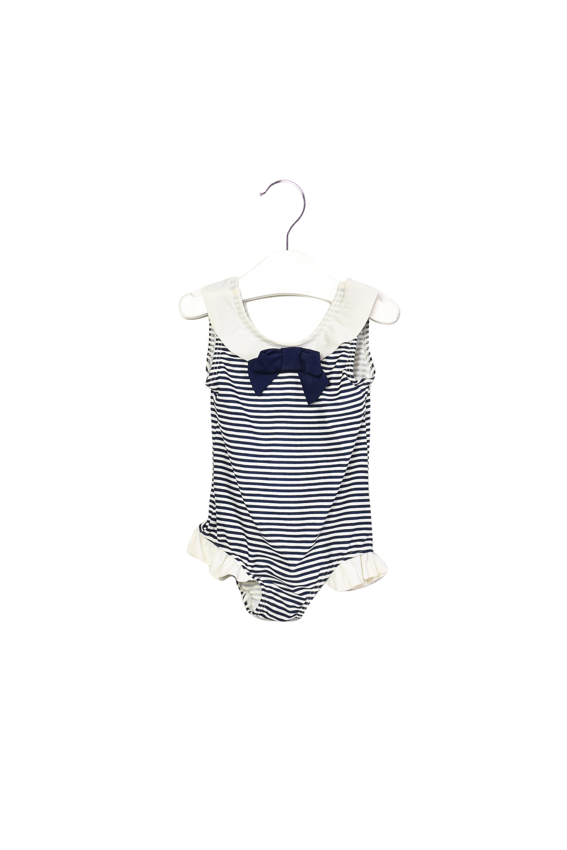 10013783 Mamas & Papas Baby ~ Swimwear 6-9M at Retykle
