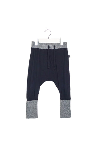 10013714 Huxbaby Kids~Sweatpants 2T at Retykle