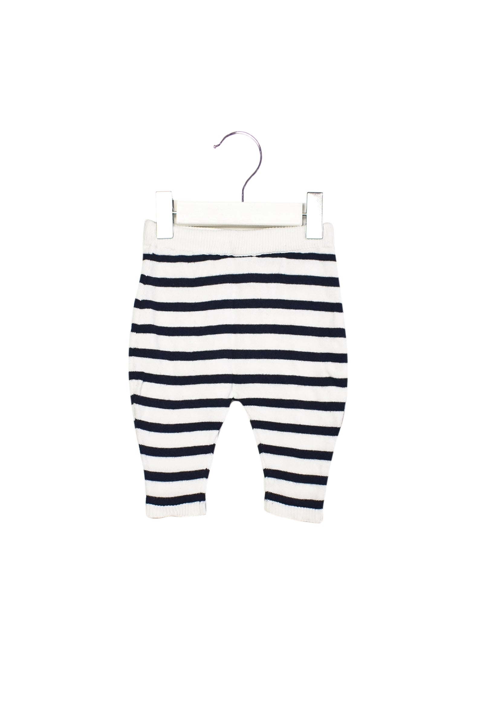 10013853 Seed Baby ~ Leggings 0-3M at Retykle