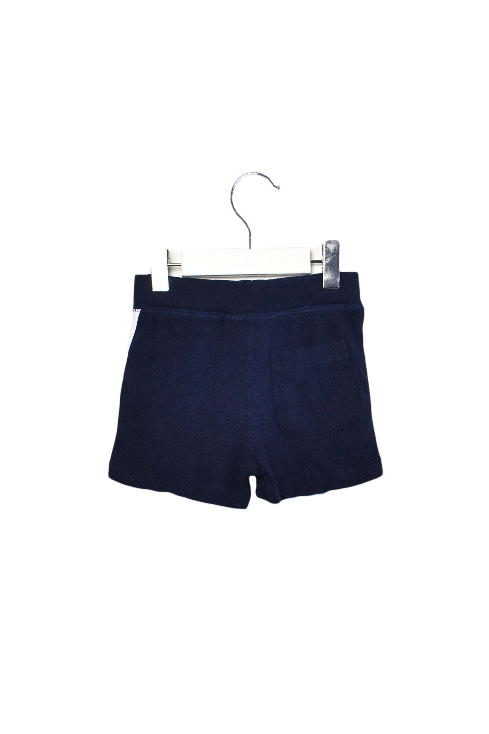 10013861 Ralph Lauren Baby ~ Shorts 6M at Retykle