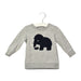 10039499 Seed Baby~Sweatshirt 6-12M at Retykle