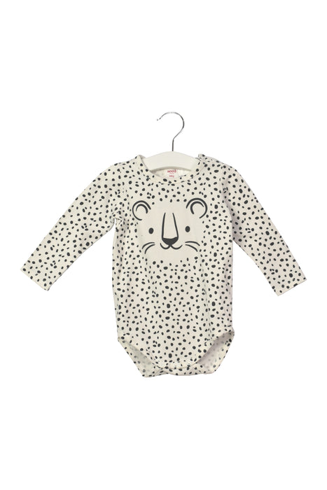 10039504 Seed Baby~Bodysuit 12-18M at Retykle