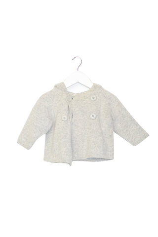 10013904 Country Road Baby~ Jacket 3-6M at Retykle