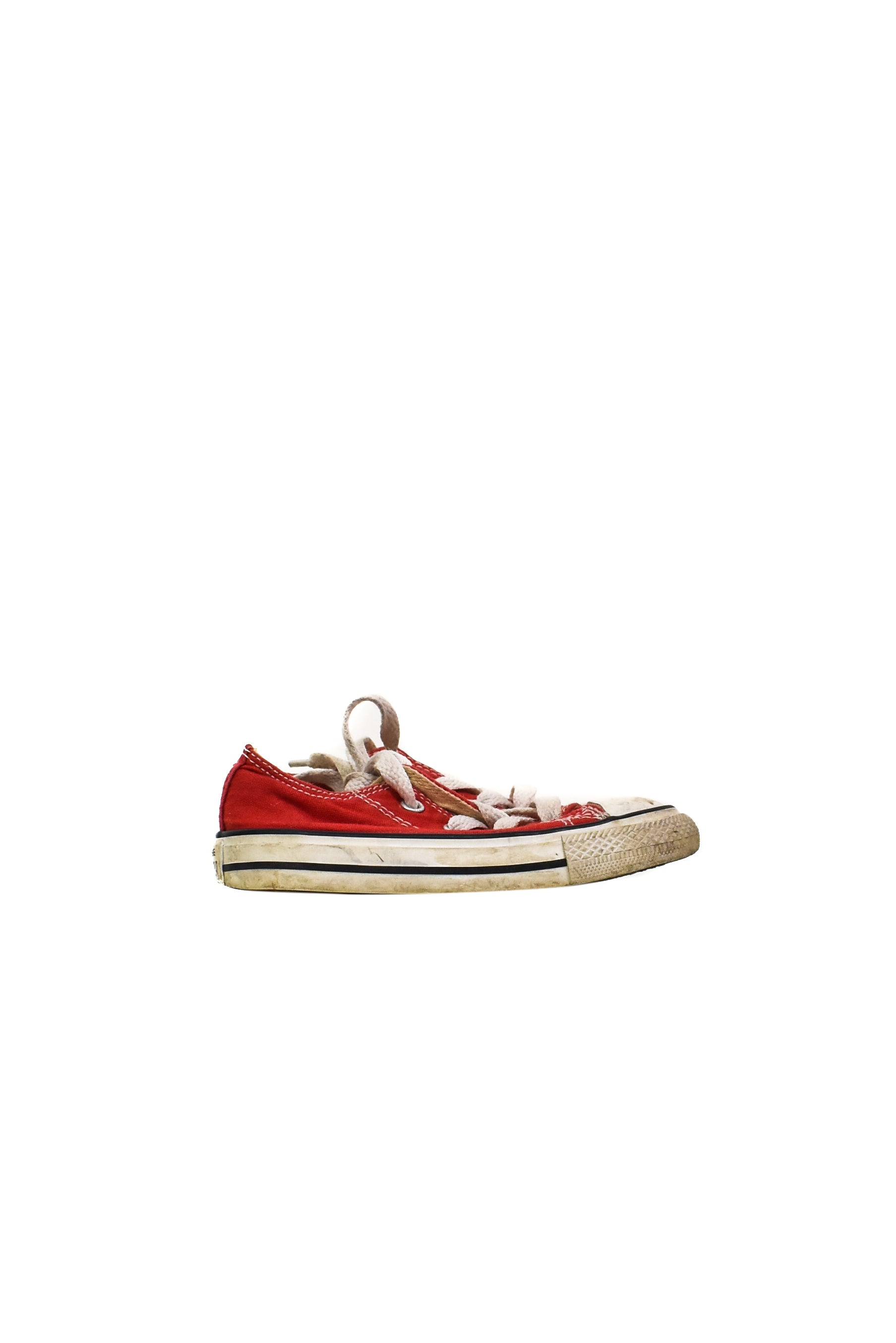 fc250029187f ... chuck taylor all star canvas low top sneaker pink 9 m c9ad8 ebddb   coupon code for 10013835 converse kids shoes 3t eu 25 us 9 at retykle 2a6e3  3e196