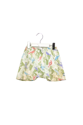 10016014 Archimede Baby ~ Shorts 18-24M at Retykle