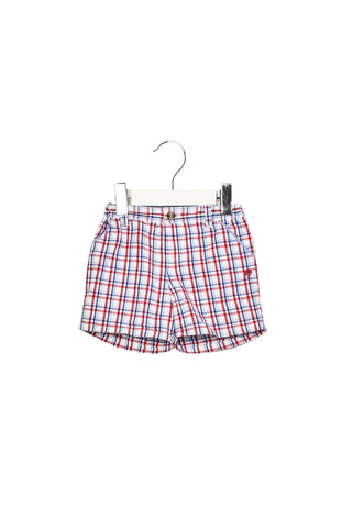 10013875 Mayoral Baby ~ Shorts NB at Retykle