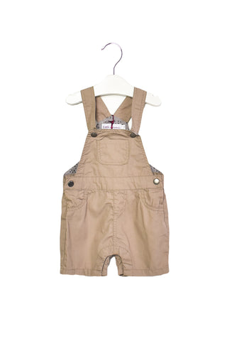 10013879 Little Mercerie Baby ~ Overall 3M at Retykle