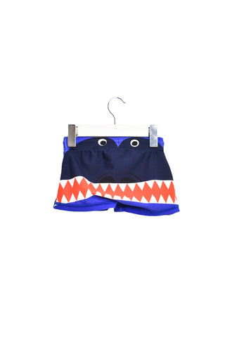 10021726 Seed Kids~Swimwear 2T at Retykle