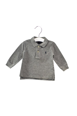 10028333 Polo Ralph Lauren Baby~Polo 9M at Retykle