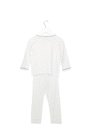 10014049 Petit Bateau Kids~Pyjamas 2T at Retykle