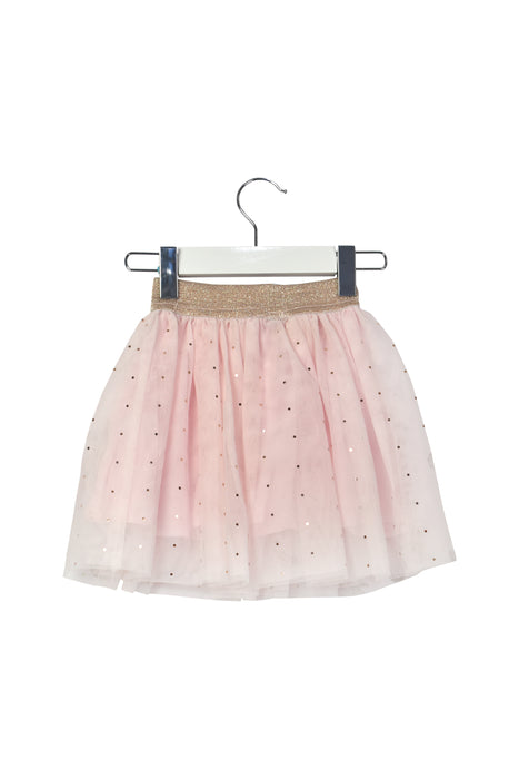 10039322 Seed Kids~Skirt 3T at Retykle