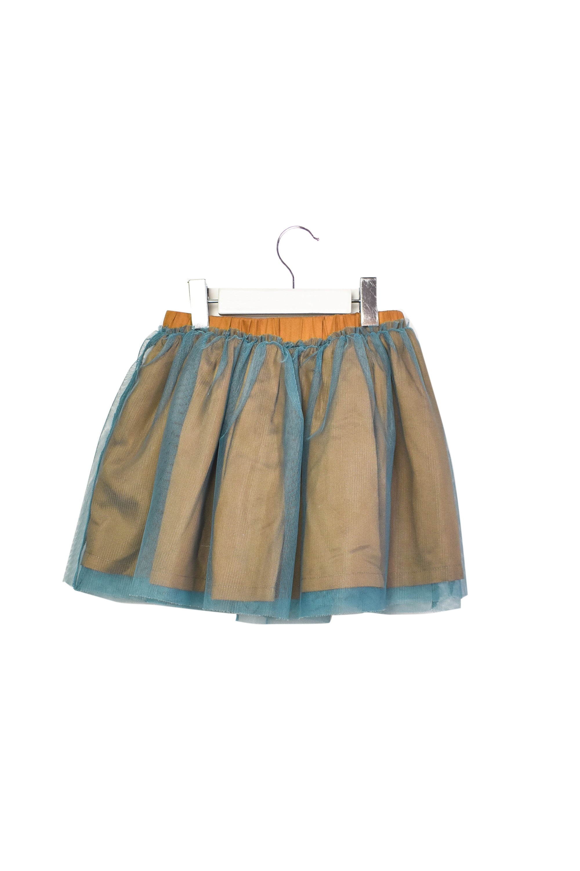 10014022 Tea Kids ~ Skirt 2T at Retykle