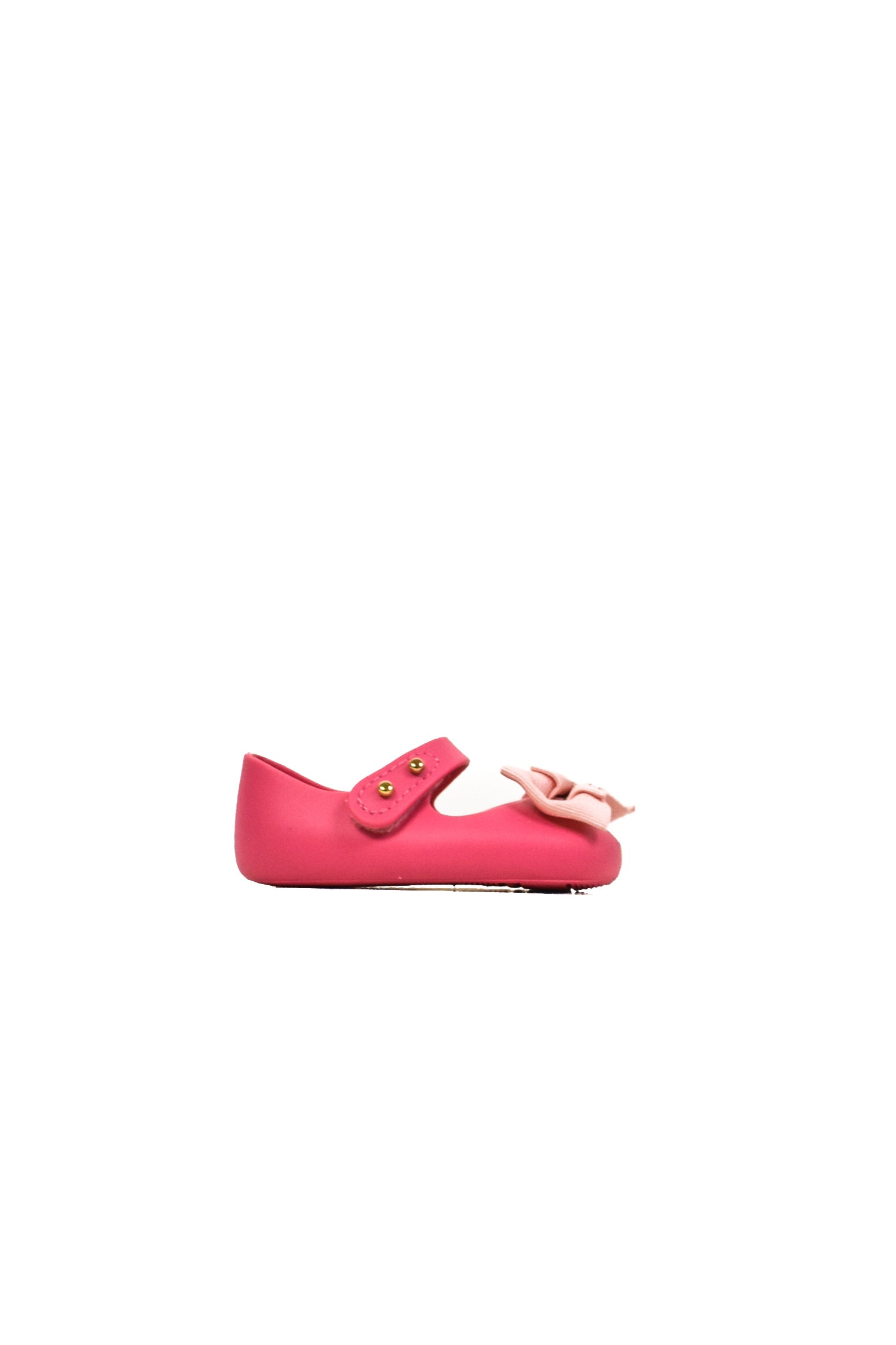 10014321 Mini Melissa Baby ~ Shoes 3-6M (EU 17) at Retykle