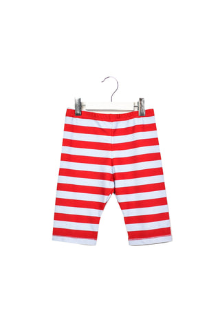 10014610 Boden Kids ~ Swimwear Set 3-4T at Retykle