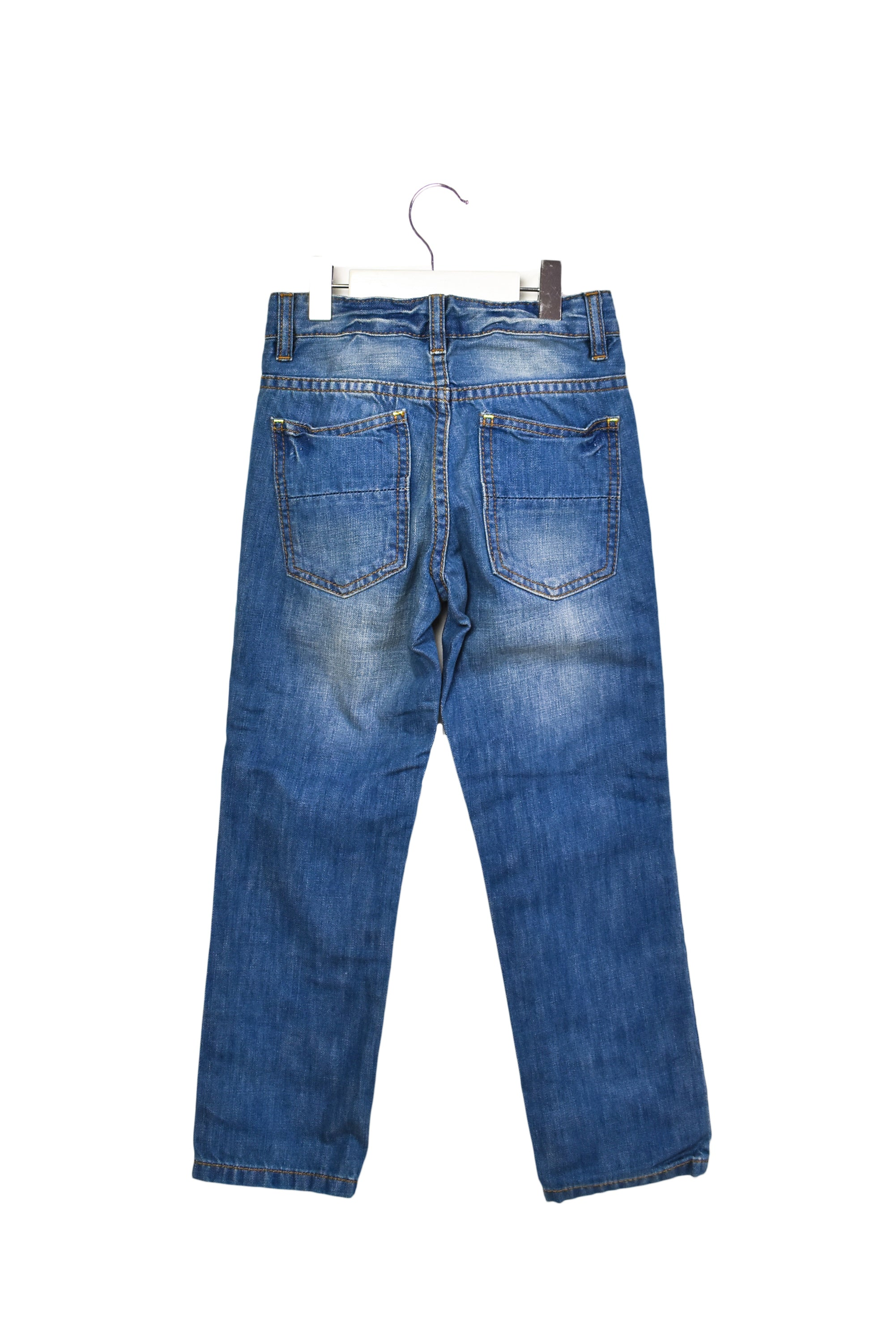 10014613 Boden Kids ~ Jeans 5T at Retykle
