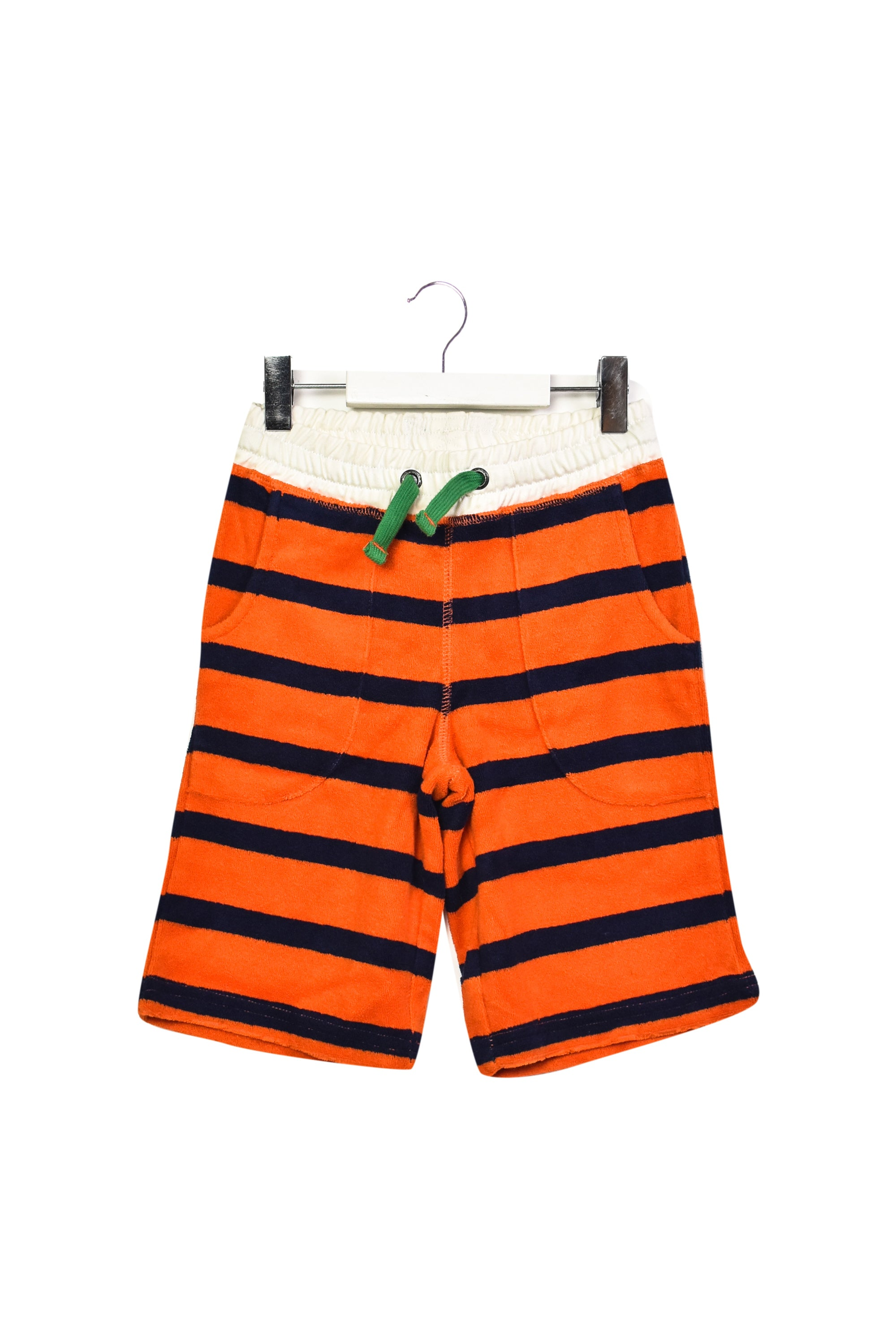 10014667 Boden Kids ~ Pants 4T at Retykle