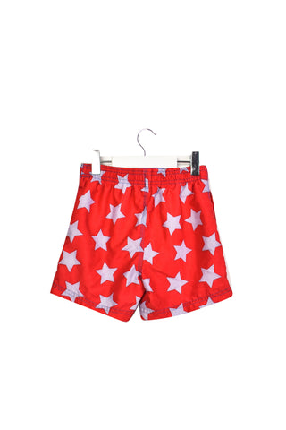 10014677 John Lewis Baby ~ Swimwear 2T at Retykle