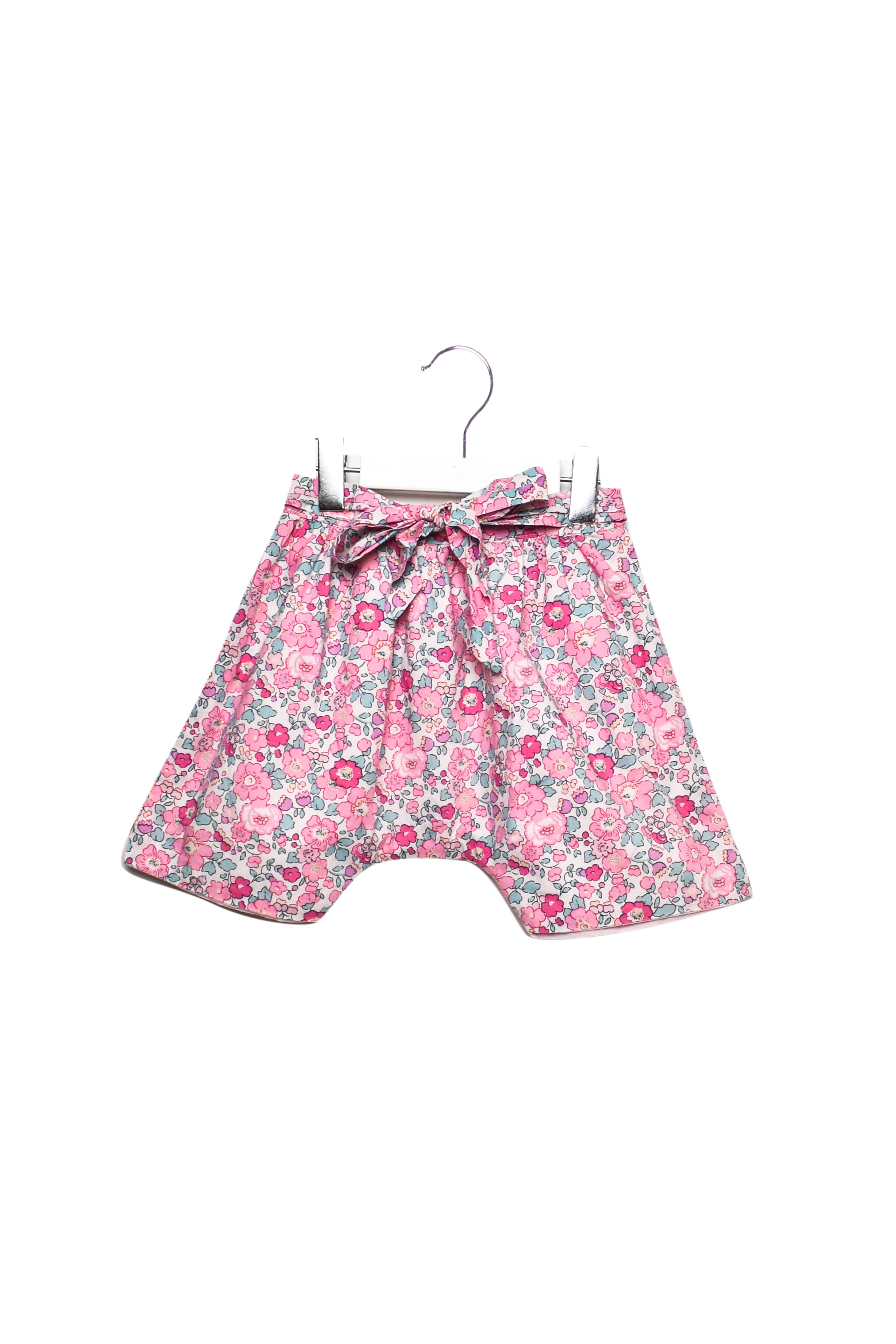 10014702 Oona L'Ourse Kids ~ Shorts 3-4T at Retykle