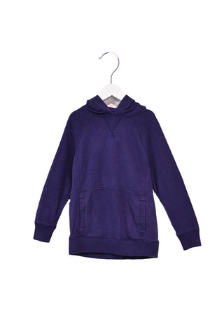 10025566 Johnnie B Kids~Sweatshirt 6T-7 at Retykle