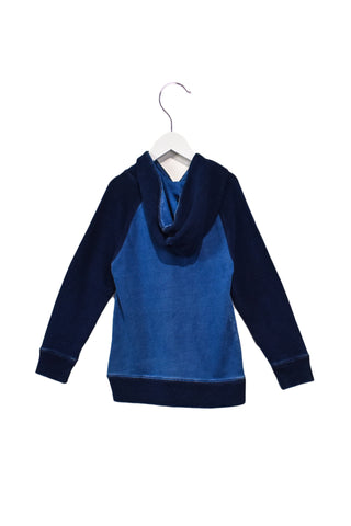 10025567 Johnnie b Kids~Sweatshirt 6T-7 at Retykle