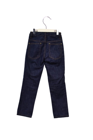 10025571 Boden Kids~Pants 6T at Retykle