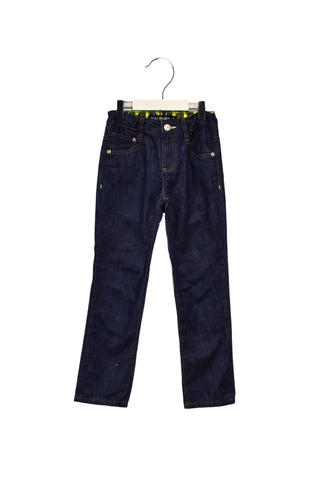 10025572 Boden Kids~Pants 6T at Retykle