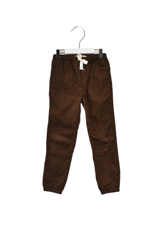 10025574 Boden Kids~Pants 6T at Retykle