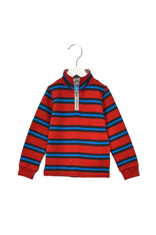 10025586 Boden Kids~Sweatshirt 4-5T at Retykle