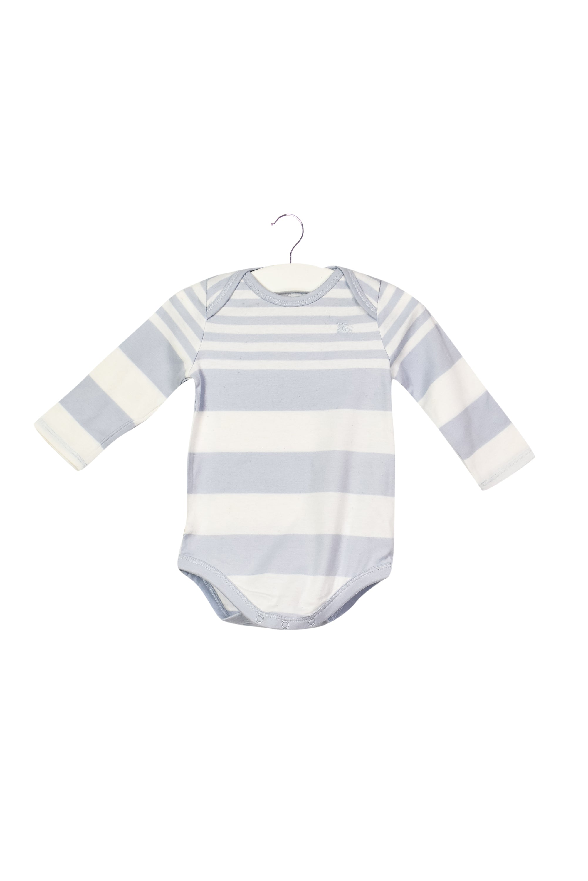 10037898 Burberry Baby~Bodysuit 6M at Retykle