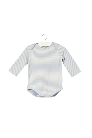 10037899 Burberry Baby~Bodysuit 6M at Retykle