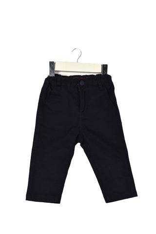 10037902 Jacadi Baby~Pants 12M at Retykle