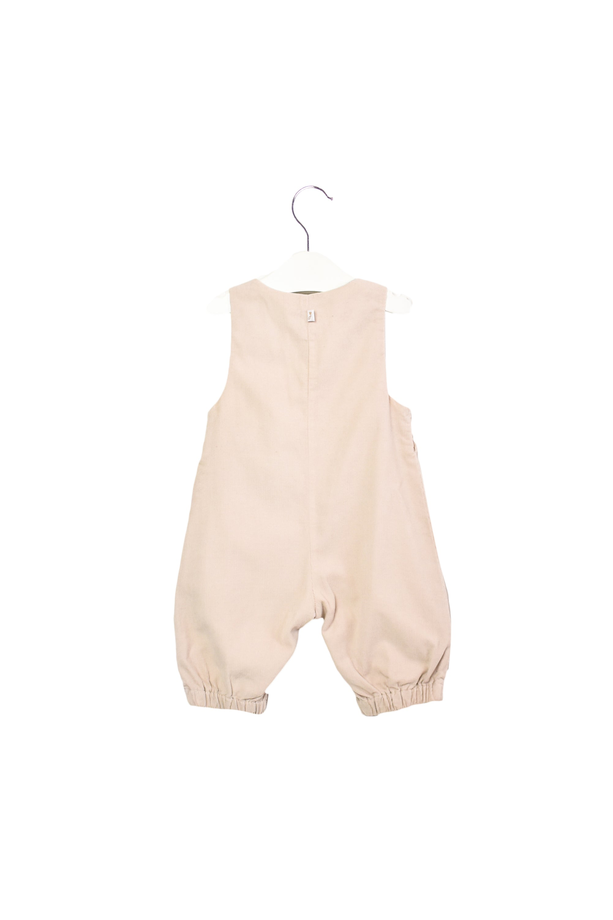 10014281 Jacadi Baby ~Overall 3M at Retykle