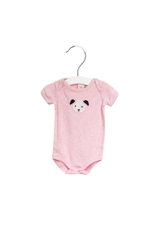 39eeb6be3f19 Affordable Baby   Kids Designer Clothes Under HK 100 at Retykle – Page 2