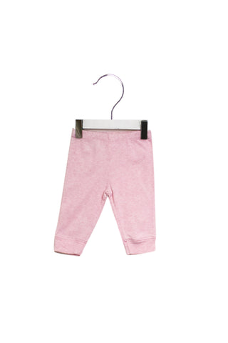 03e4aeaa4535 Affordable Baby   Kids Designer Clothes Under HK 100 at Retykle – Page 2