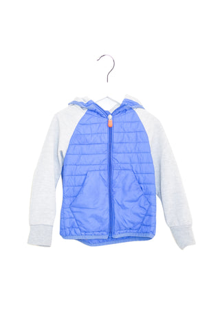 10014294 Save The Duck Kids ~ Jacket 2T at Retykle
