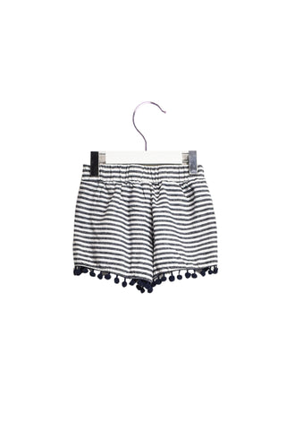 10019865 Seed Kids~Shorts 4-5T at Retykle