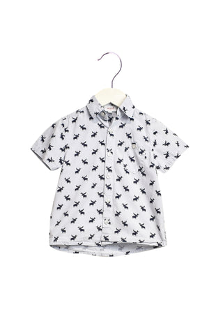 10019867 Seed Kids~Shirt 3T at Retykle
