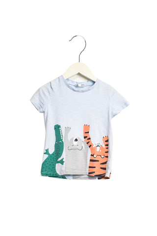 10019868 Seed Kids~T-Shirt 3T at Retykle