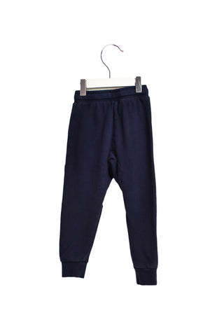 10019869 Seed Kids~Sweatpants 2-3T at Retykle