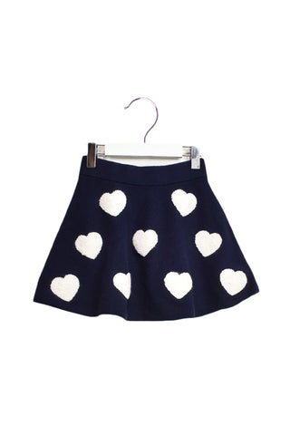 10019870 Seed Kids~Skirt 5T at Retykle