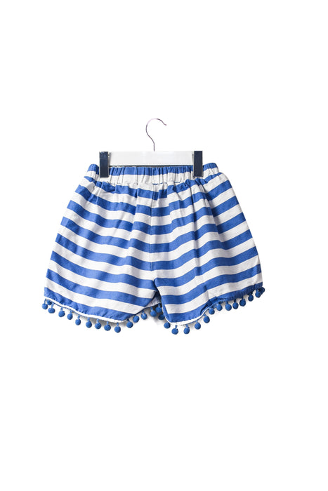 10045847 Seed Kids~Shorts 6T at Retykle