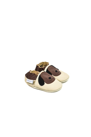 10021092 Robeez Baby~Shoes 0-6M at Retykle