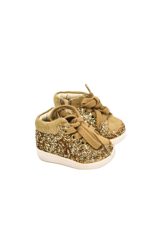 10014766 Country Road Baby~Shoes 18M at Retykle