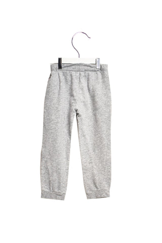 10022086 Stella McCartney Kids~Sweatpants 6T at Retykle