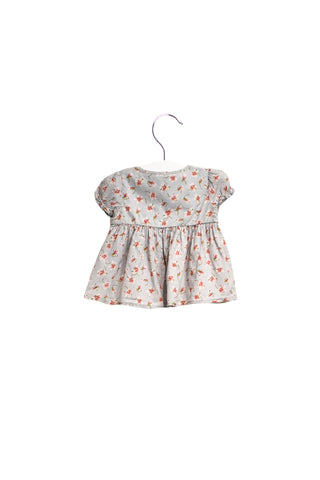 10021772 Ralph Lauren Baby~Dress 12M at Retykle